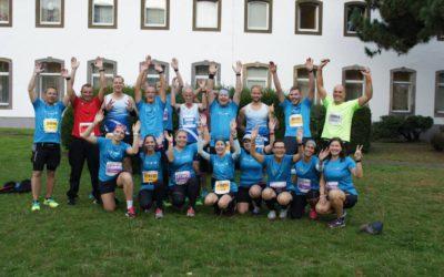 13.10.2019 RheinEnergie Marathon Köln