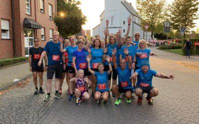 30.08.2019 Pütt-Tage in Beckum